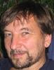 Jürgen Dorn's picture